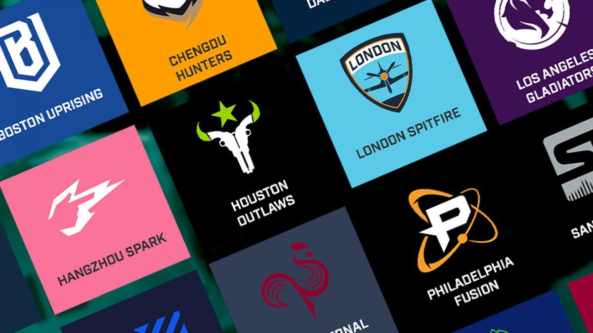 Branding Strategies For Esports Leagues Thumbnail