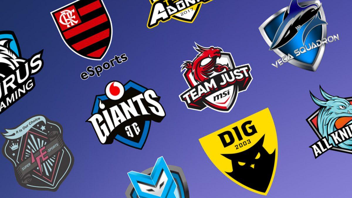Esports Branding For Monetisation Thumbnail